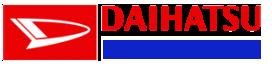 Astra Daihatsu Pekanbaru