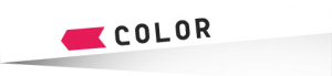 color-label