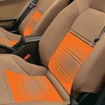 SEAT-WITH-HEATER